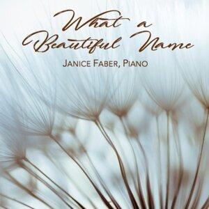 Janice Faber Foto artis