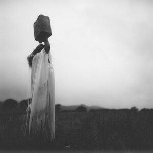 Abi Ocia Foto artis
