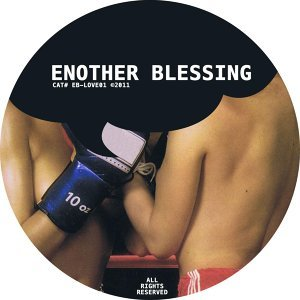 Enother Blessing Foto artis