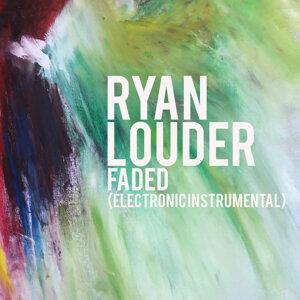 Ryan Louder Foto artis