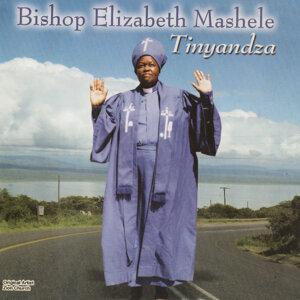 Bishop Elizabeth Mashele Foto artis