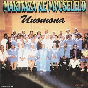 Makitaza Ne Mvuselelo Foto artis