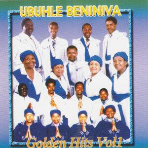 Ubuhle Beniniva Foto artis