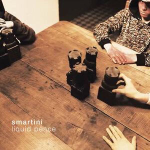 Smartini Foto artis