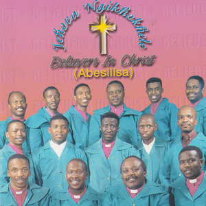 Believers In Christ (Abesilisa) Foto artis