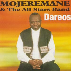 The Mojeremane  All Stars Foto artis