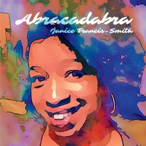 Janice Francis-Smith Foto artis