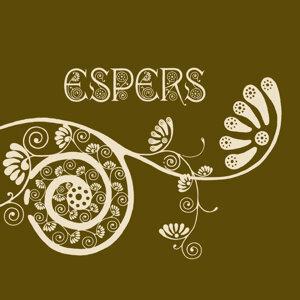 Espers 歌手頭像