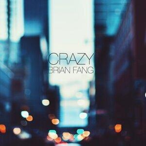 Brian Fang Foto artis