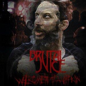 Brutal Juice Foto artis