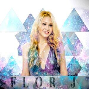 Flor J Foto artis