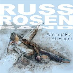 Russ Rosen Band Foto artis