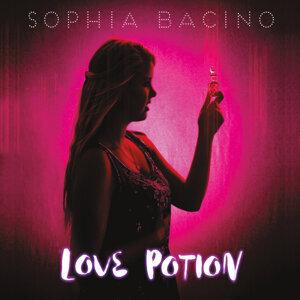 Sophia Bacino Foto artis