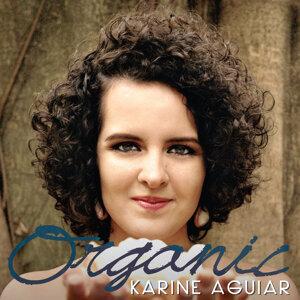Karine Aguiar Foto artis