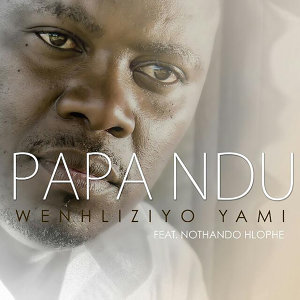 Papa Ndu Foto artis