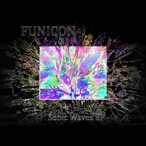 Funicon Foto artis