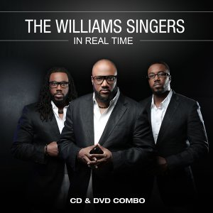 The Williams Singers 歌手頭像
