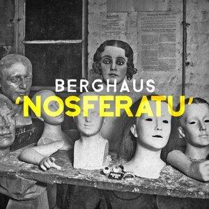Berghaus Foto artis