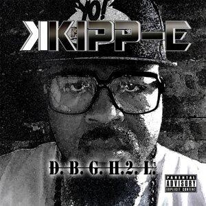 Kipp-E Foto artis