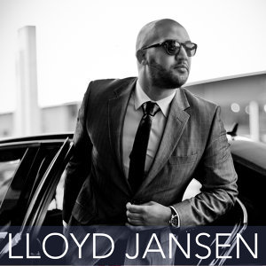 Lloyd Jansen Foto artis