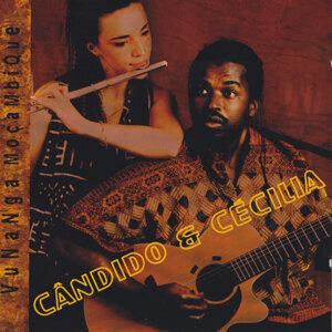 Candido & Cecilia Foto artis