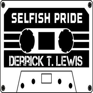 Derrick T. Lewis Foto artis