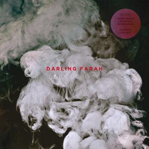 Darling Farah