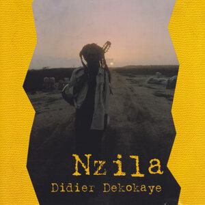 Didier Dekokaye Foto artis
