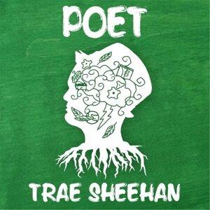 Trae Sheehan Foto artis