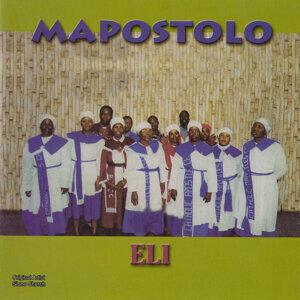 Mapostolo Foto artis