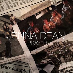 Jenna Dean Feat. Carly Johnson Foto artis