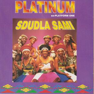 Platinum (ex Platform One) Foto artis