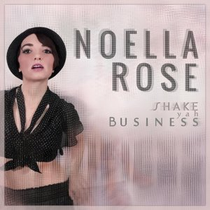 Noella Rose Foto artis