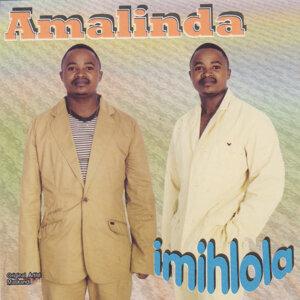 Amalinda Foto artis