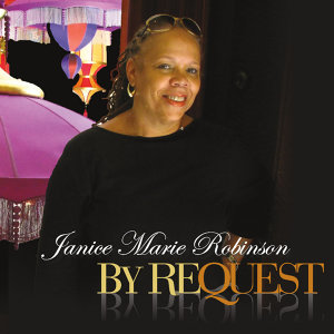 Janice Marie Robinson and Friends Foto artis