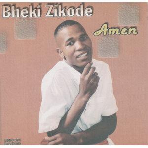 Bheki Zikode Foto artis