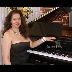 Janice Price Foto artis
