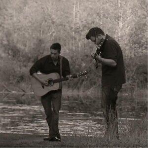 Jed & Lucas Foto artis