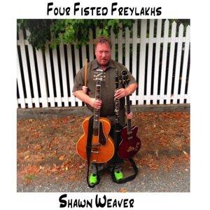 Shawn Weaver Foto artis
