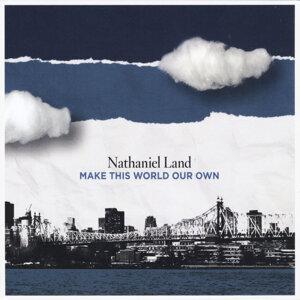 Nathaniel Land Foto artis