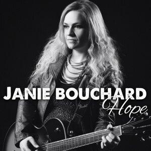 Janie Bouchard Foto artis