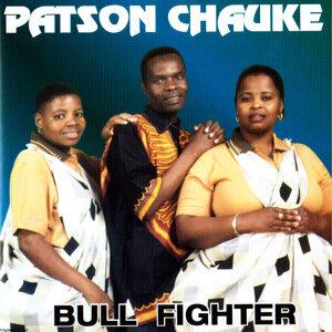 Patson Chauke Foto artis
