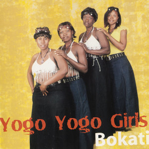 Yogo Yogo Girls Foto artis