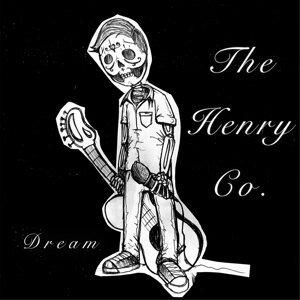 The Henry Co. Foto artis