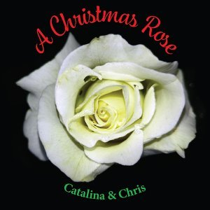 Catalina & Chris Foto artis