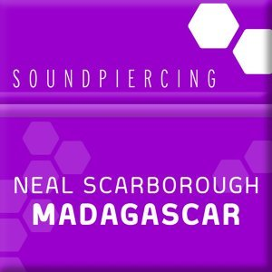 Neal Scarborough 歌手頭像