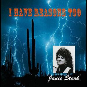 Janie Stark Foto artis