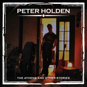 Peter Holden Foto artis
