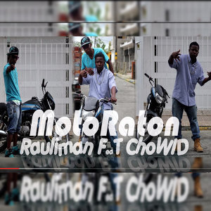 Rauliman Feat. Chowid Foto artis
