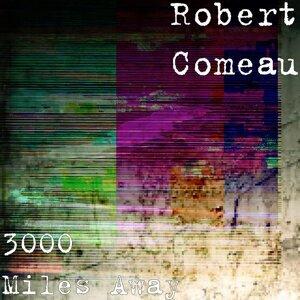 Robert Comeau Foto artis